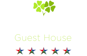 Waterkloof-Guest-House-Logo-stars