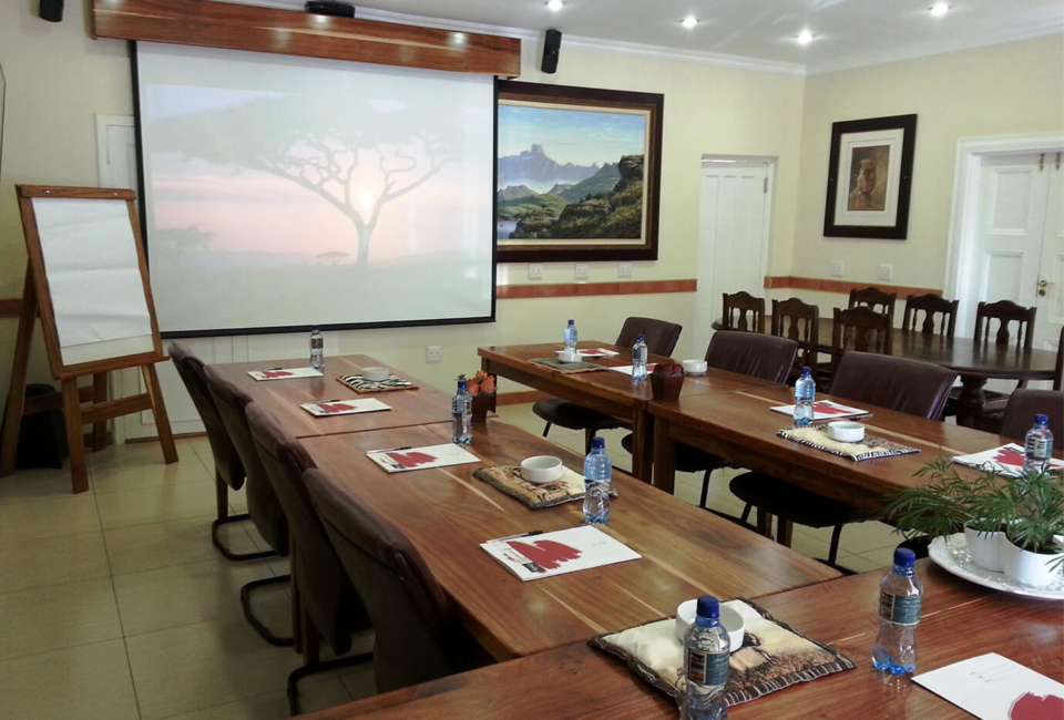 Waterkloof-Guest-House-conferencing-1