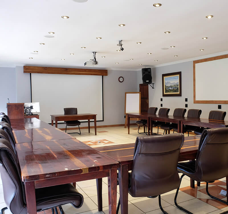 Waterkloof-Guest-House-conferencing-3