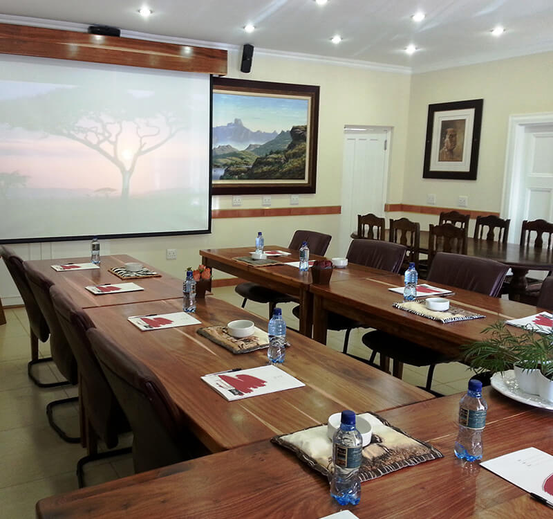 Waterkloof-Guest-House-conferencing-4