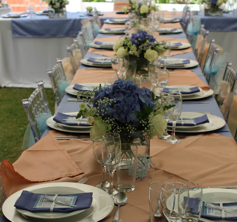 Waterkloof-Guest-House-functions-3
