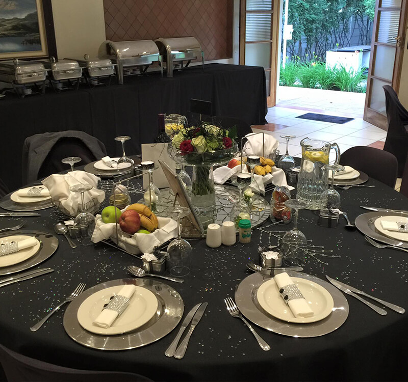 Waterkloof-Guest-House-functions-4