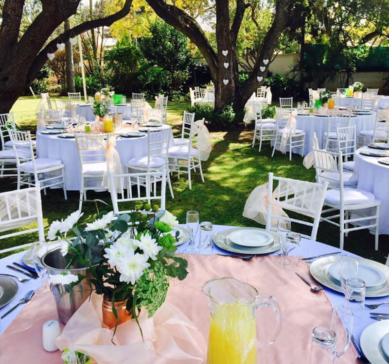 Waterkloof-Guest-House-functions-5