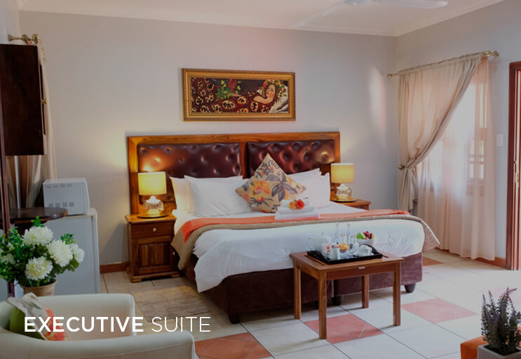 Waterkloof-Guest-House-double-room