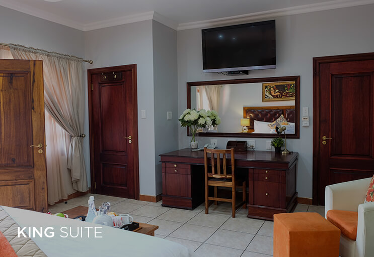 Waterkloof-Guest-House-vip-room