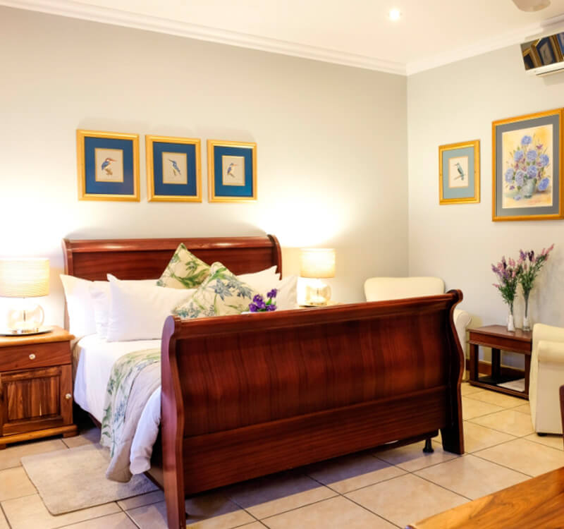waterkloof-guest-house-accommodation-in-pretoria