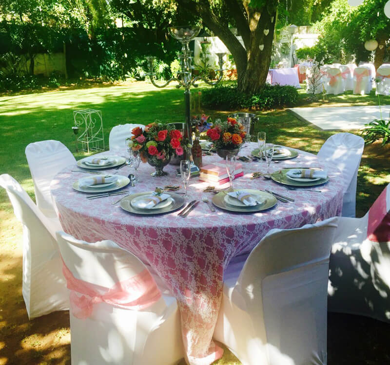 Waterkloof-Guest-House-rates-wedding-a
