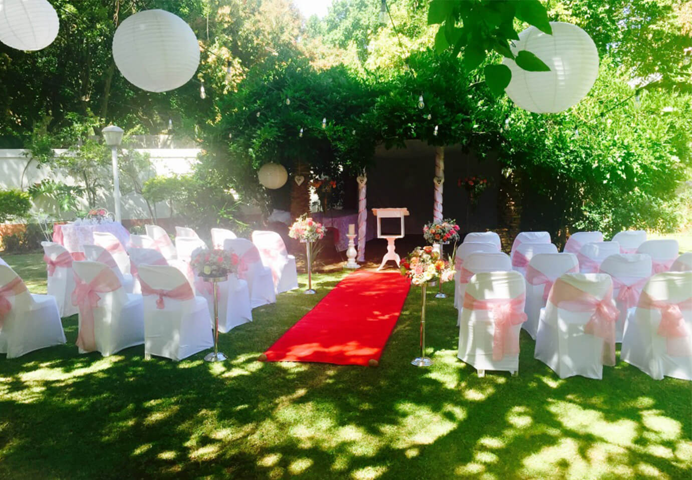 Waterkloof-Guest-House-weddings-2