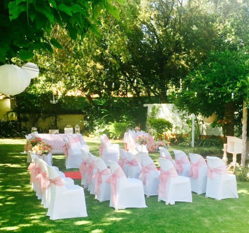 Waterkloof-Guest-House-weddings-a2