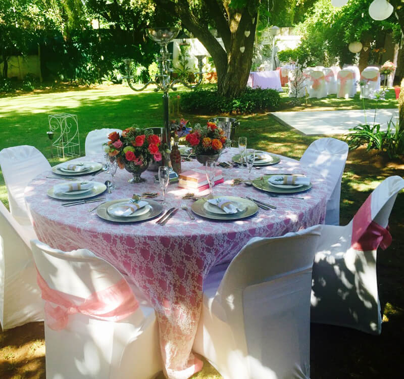 Waterkloof-Guest-House-weddings-a4