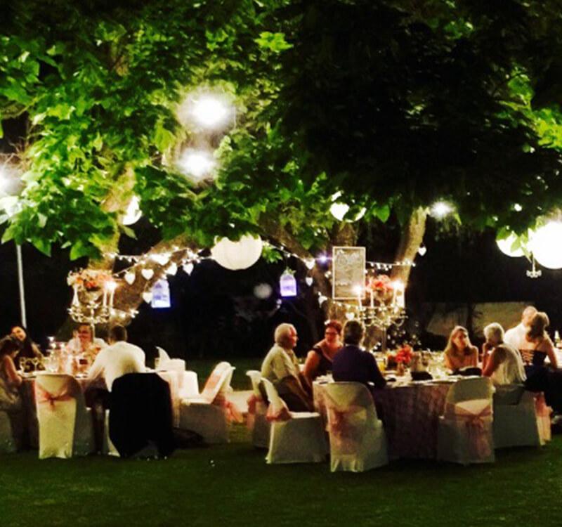 Waterkloof-Guest-House-weddings-b1