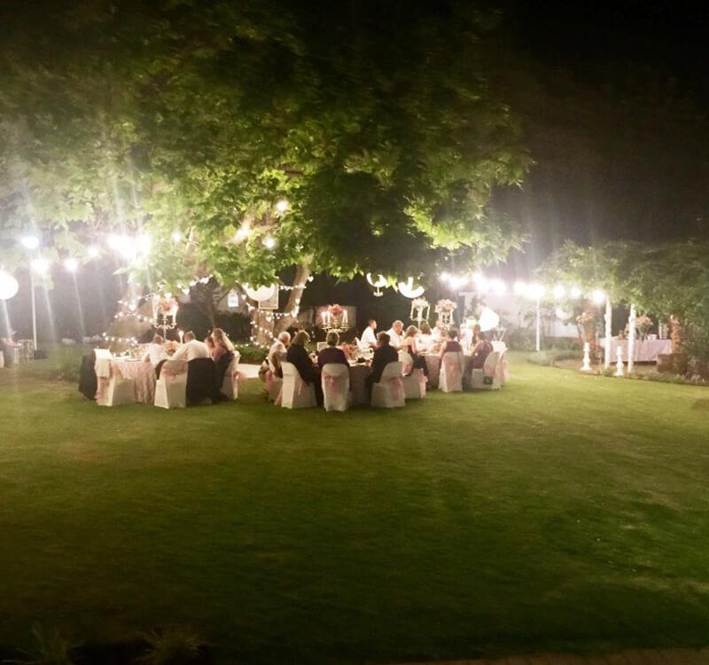 Waterkloof-Guest-House-weddings-b2