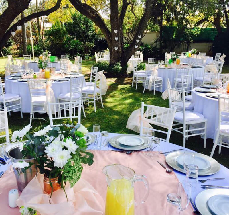 Waterkloof-Guest-House-weddings-graduation