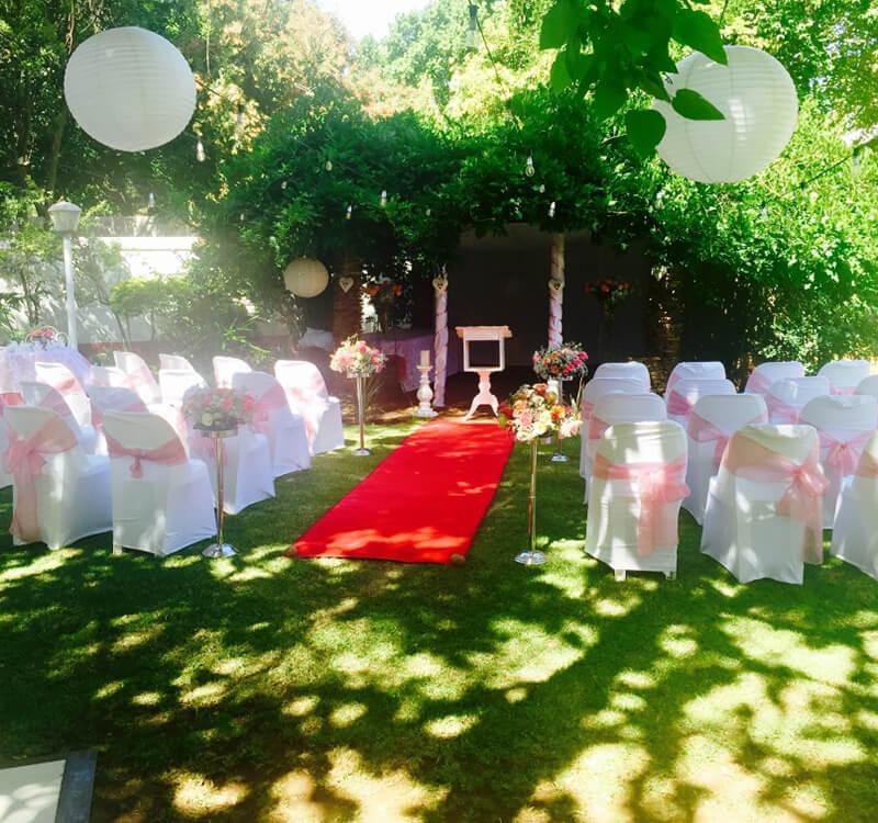 Waterkloof-Guest-House-weddings-wedding-a1