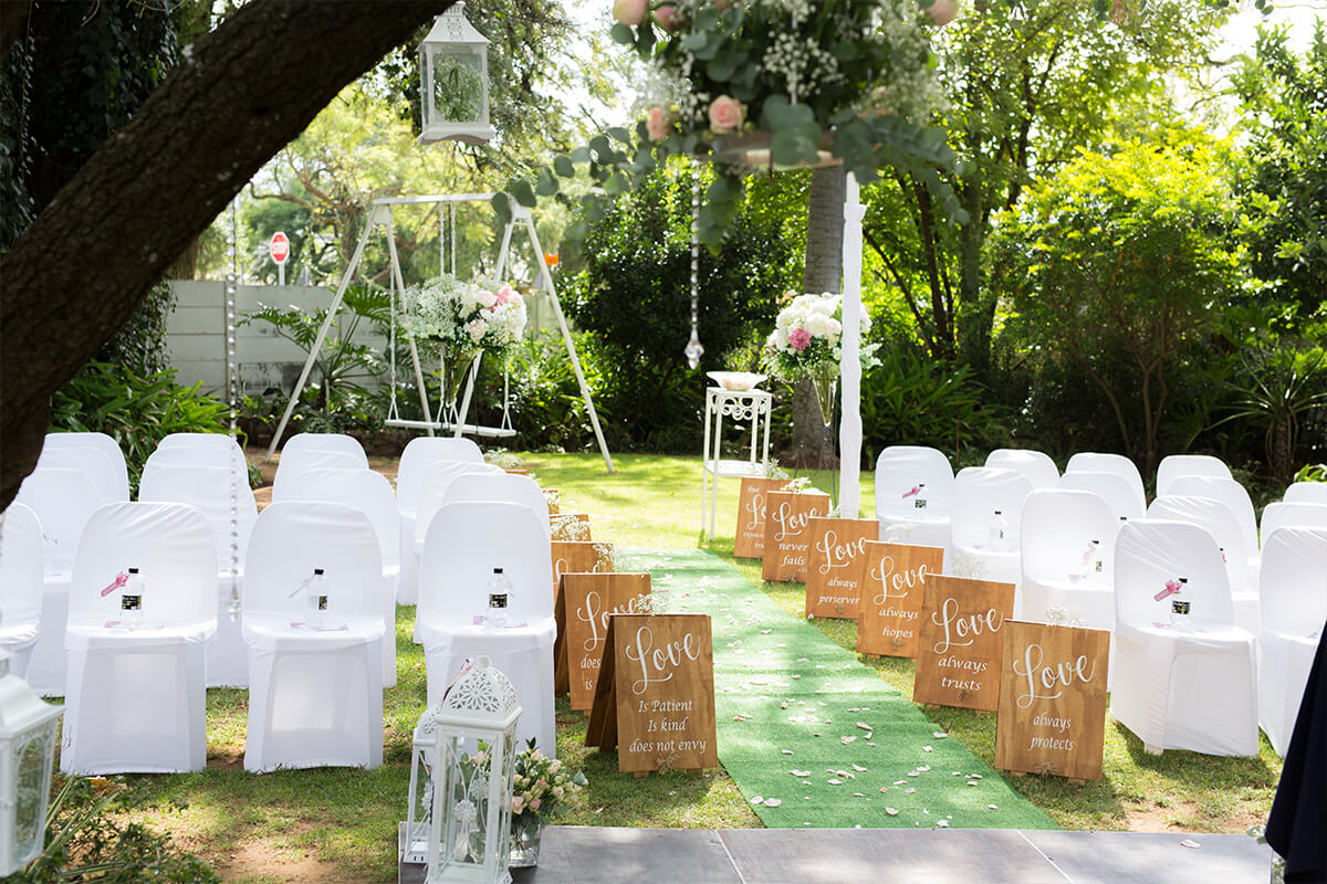 Waterkloof-guest-house-wedding-1