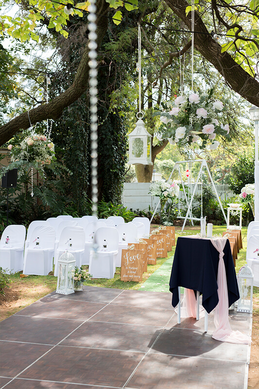 Waterkloof-guest-house-wedding-20
