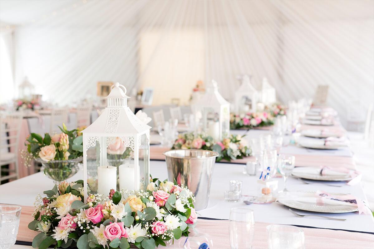 Waterkloof-guest-house-wedding-4