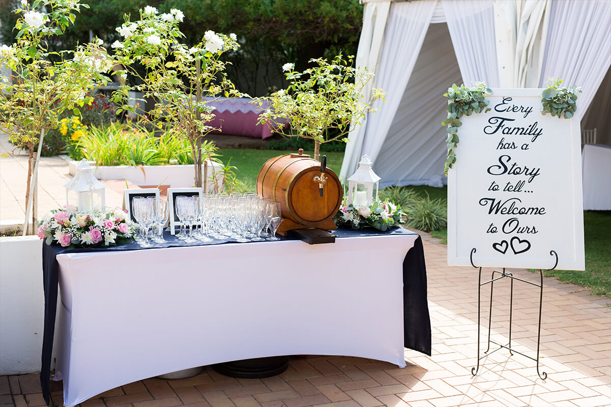 Waterkloof-guest-house-wedding-7