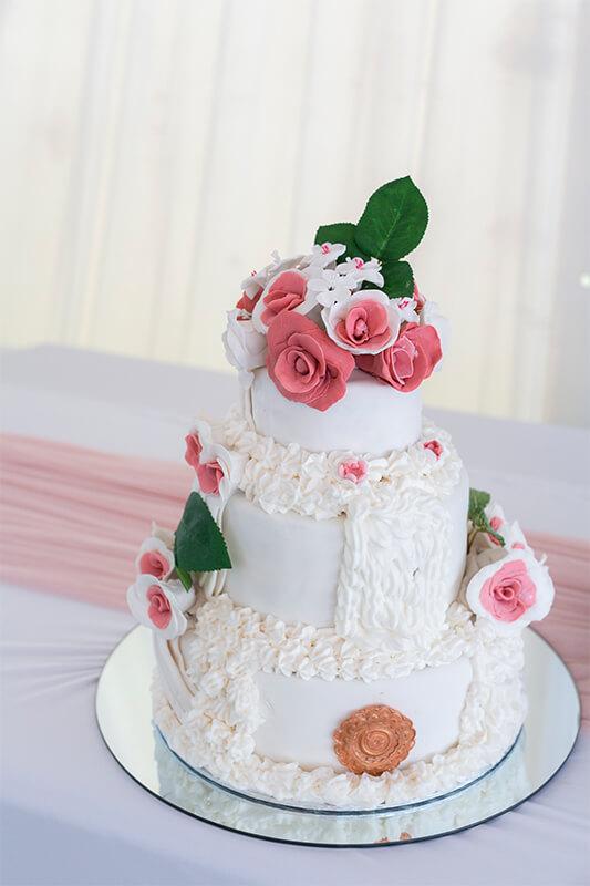 Waterkloof-guest-house-wedding-11