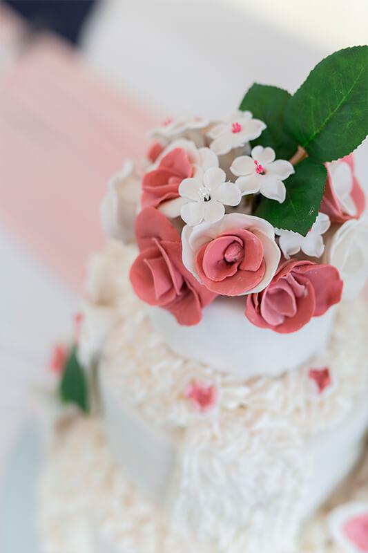 Waterkloof-guest-house-wedding-12