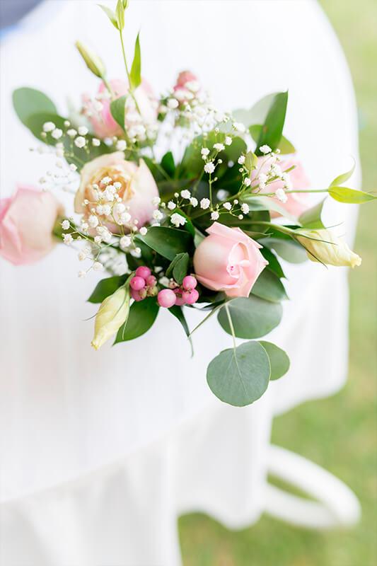 Waterkloof-guest-house-wedding-15