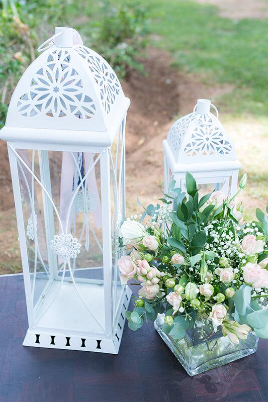 Waterkloof-guest-house-wedding-18