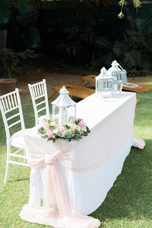 Waterkloof-guest-house-wedding-19