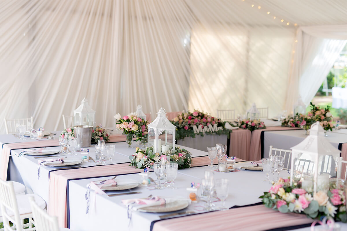 Waterkloof-guest-house-wedding-2