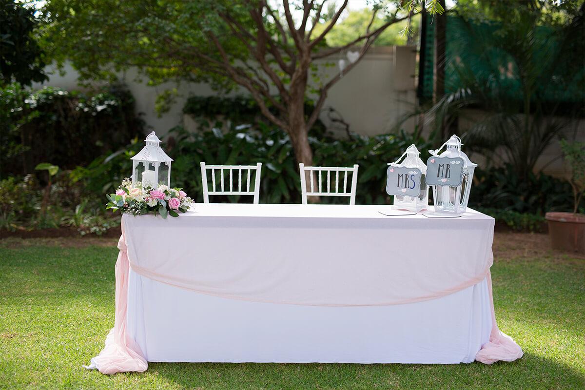 Waterkloof-guest-house-wedding-9